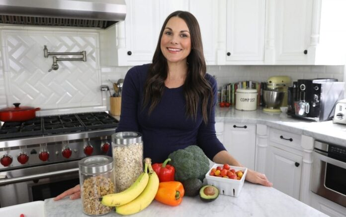 How to Relieve Bloating Caused by Food