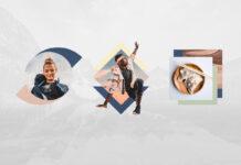 adidas Runtastic Blog: Running, Fitness & Health