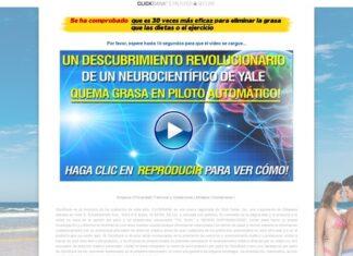 (1) El Sistema Neuro-Adelgazante™