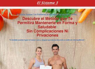 El Sistema 3 (by Mario Teresano)