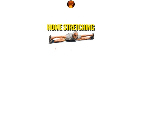Hyperbolic Stretching - Updated For 2021